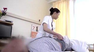 Nurse Nookie, Scene 6