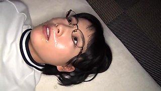 Best HD Asian Most Views