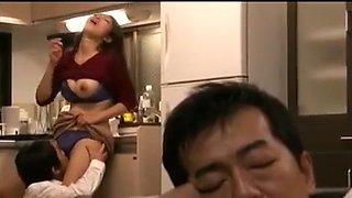 Reiko Kobayakawa - 06 Japanese Angels