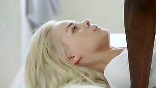 Elsa jean nabs friend&#39s brother