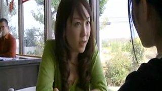Japanese Love Story 150