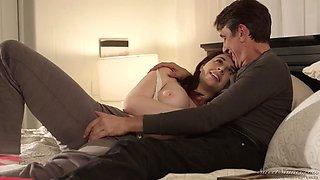 Good sex from bedroom