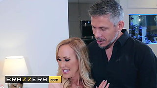 Abella Danger Brandi Love Jessy Jones Mick Blue - Neighborly