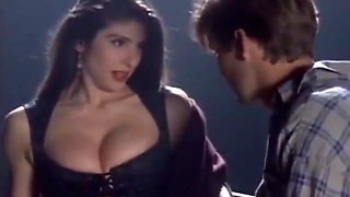 Gorgeous sonali bendre nude in old movie