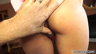 Dad fucks friends daughter on couch and can i sleep with you daddy Seducing My Stepfather