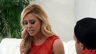 Cherie Deville - I Want to Bang My Mother In-Law