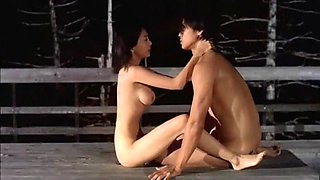 Korean movie sex scene part 4