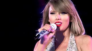 PMV Style - Anjelica & Taylor