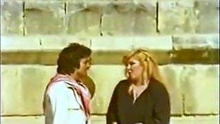 AHU TUGBA - ILK FILM MI SEX FILM