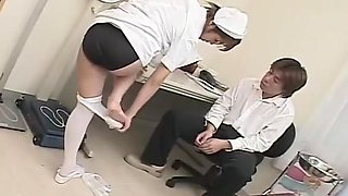 chena-hot nurse 1-by PACKMANS