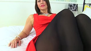 You shall not covet your neighbour's milf part 18