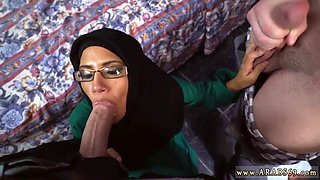 American fuck arab Desperate Arab Woman Fucks For Money