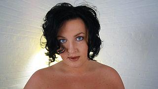 deutsches sex casting mit milf lisa teil 1