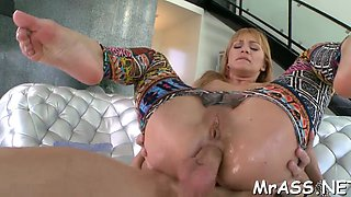 indecent anal hammering extreme sex 1