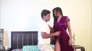 kahani stunning couple romantic bollywood scenes nude girl narating a story