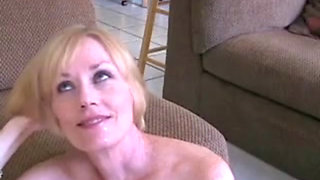 POV Mom is to horny so son helps I-WWW.HORNYFAMILY.ONLINE-l
