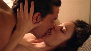 The best erotic movies