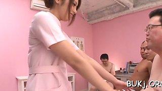 bukkake schoolgirl asian xxx asian feature 2