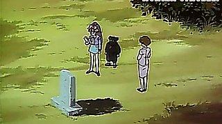 La pervertida chica azul video 2 - HentaiPorno.xxx