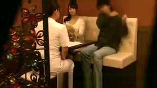 first time cuckold husband tricked wife to fucked stranger 1/2-http://zo.ee/6Bm8I