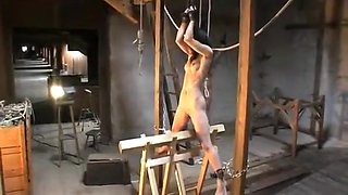 Hottest amateur Fetish, BDSM adult scene