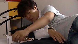 , Please Do Not Hesitate To Cum So If You Produce Pregnant Wife ... Lending. Article Yuki Mika