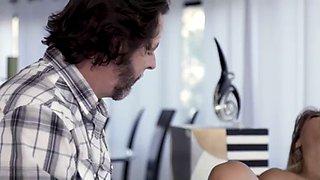 mercedes carrera - hot wife stories