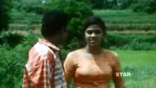 Classic Indian Mallu movie Bikhira Jawani naked boobs movie