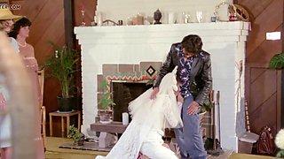 World&#039s best wedding