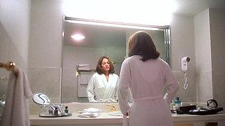 Jennifer Lopez - ''Out of Sight'' 02