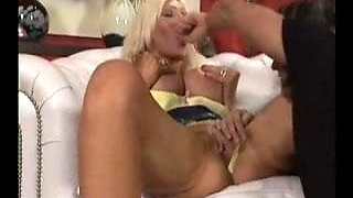 Lea Walker From Big Brother Fucking
