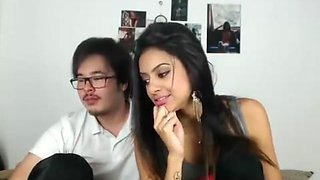 desi beauty fucks boyfriend 3