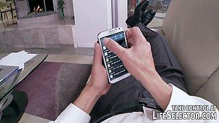 Broken Promises - LifeSelector