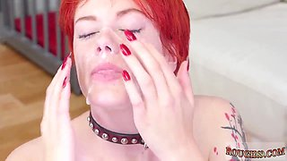 Perverted stories 18 and sex machine bondage hd Analmal Training