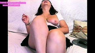 Amazing filthy Amazing Donna Doll