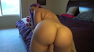 Dani Sorrento – Blackmailed by My Big Brother
