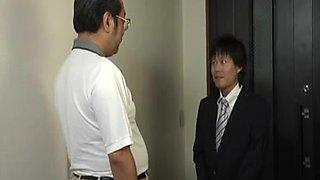 Japanese love story 248