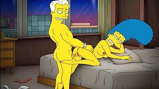 Sex Games Cartoon Porn Games Game Blowjob