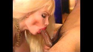 best mom huge tits anal rip lolo. see pt2 at goddessheelsonlione.co.uk
