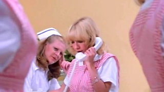 Candy Stripers (1978)   Pornhub com