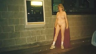 Hottest amateur Public porn scene