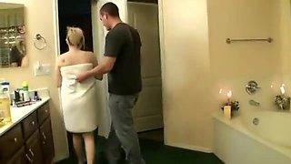 Exotic porn clip Pregnant private crazy , it's amazing