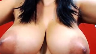 Funplayx private show at 04/07/15 08:51 from Chaturbate