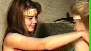 Sev enteen Once Upon A Time 4 [full vintage movie]