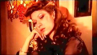 Classic XXX - #027 - Brigitte Lahaie - #004 - Bordello a Parigi