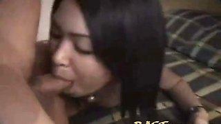 filipina bargirl gets filmed by her customer