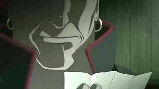 Shadow ep.4