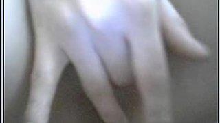 Korean Livecam 9