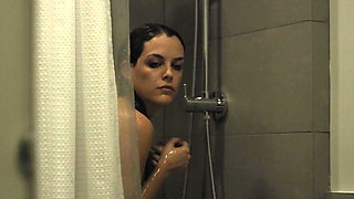 Riley Keough - 'The Girlfriend Experience' s1e04 04