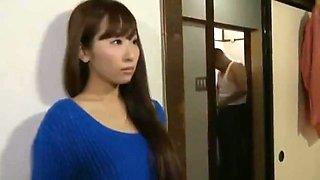 HTMS-065 Cuckold Drama